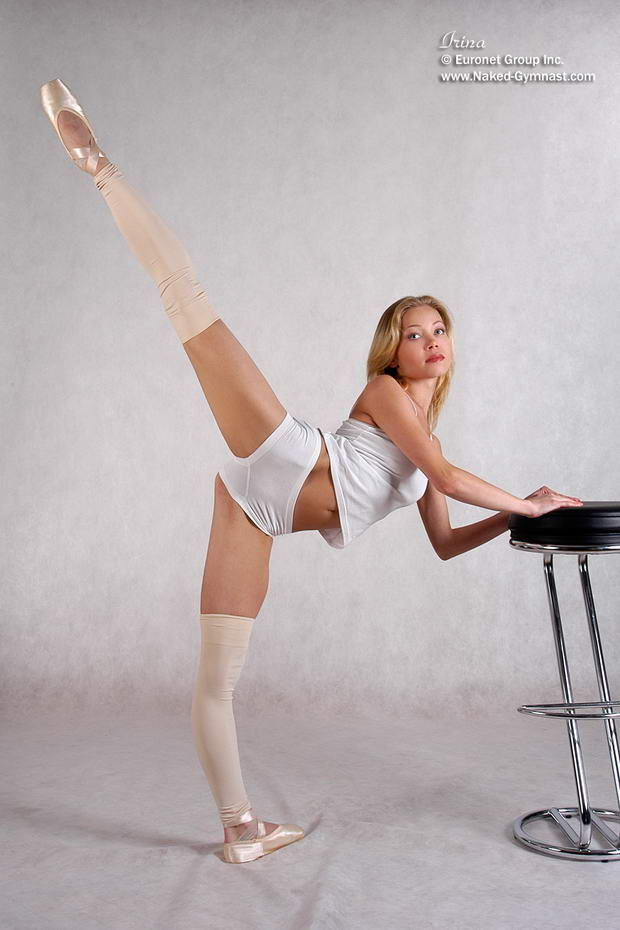flexible girl thumbnail gallery