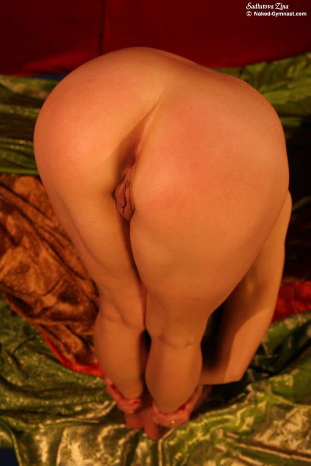 Big Butt Dancing Naked Free Videos - Watch,
