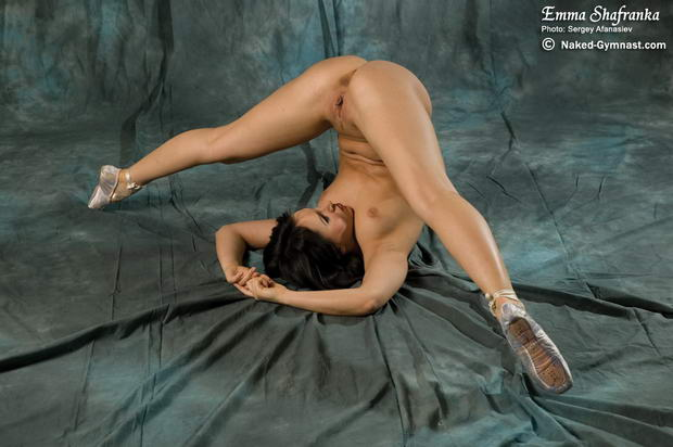 erotic ballet dancer photos and images