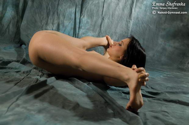 fucking flexible lingerie women videos