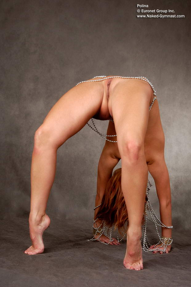 flexible nude dancing photo collection
