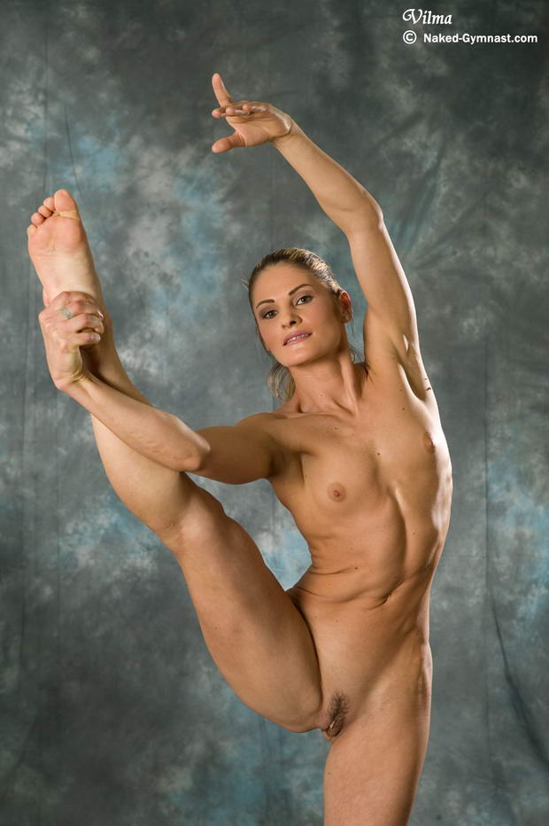 ballerina sexy girl picture